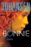 Bonnie book summary, reviews and downlod