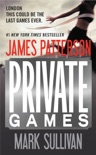 Private Games book summary, reviews and downlod