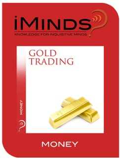 Gold Trading E-Book Download
