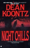 Night Chills book summary, reviews and downlod