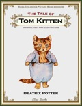 The Tale of Tom Kitten: Read-Aloud e-book