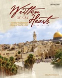 Written on Our Hearts Third Edition book summary, reviews and download