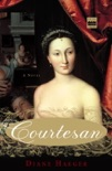 Courtesan book summary, reviews and downlod