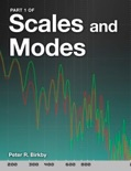 Scales and Modes Part 1 book summary, reviews and download