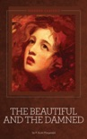 The Beautiful and the Damned book summary, reviews and downlod