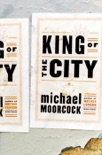 King of the City book summary, reviews and downlod