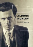 Aldous Huxley book summary, reviews and downlod