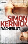 Racheblut book summary, reviews and downlod