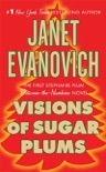 Visions of Sugar Plums book summary, reviews and downlod
