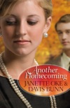 Another Homecoming book summary, reviews and downlod
