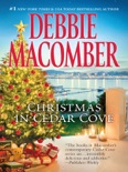 Christmas in Cedar Cove book summary, reviews and downlod