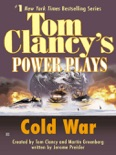 Cold War book summary, reviews and downlod