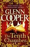 The Tenth Chamber resumen del libro