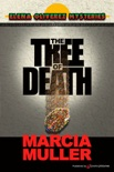 The Tree of Death book summary, reviews and downlod