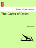 The Gates of Dawn. book summary, reviews and downlod