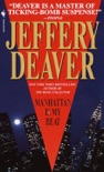 Manhattan Is My Beat book summary, reviews and downlod