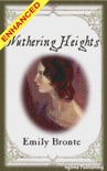 Wuthering Heights + FREE Audiobok Included resumen del libro