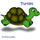 Turtles book summary, reviews and download
