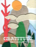 Gratitude book summary, reviews and download
