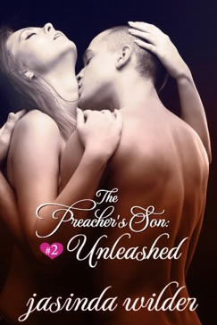 The Preacher's Son #2: Unleashed E-Book Download