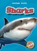 Sharks book image