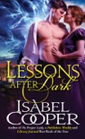 Lessons After Dark book summary, reviews and downlod