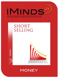 Short Selling E-Book Download