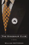 The Dinosaur Club book summary, reviews and downlod