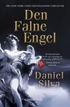 Den falne engel book summary, reviews and downlod