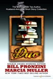 Duo book summary, reviews and downlod