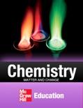 Chemistry e-book