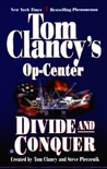 Divide and Conquer book summary, reviews and downlod