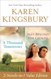 A Thousand Tomorrows & Just Beyond The Clouds Omnibus book summary, reviews and download