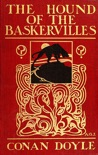 The Hound of the Baskervilles Audio and Illustrated Edition book summary, reviews and downlod