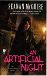 An Artificial Night book summary, reviews and downlod