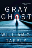 Gray Ghost book summary, reviews and downlod