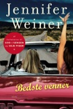 Bedste venner book summary, reviews and downlod