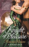Knight of Pleasure book summary, reviews and downlod