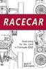 Racecar book image