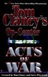 Acts of War book summary, reviews and downlod