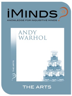 Andy Warhol E-Book Download