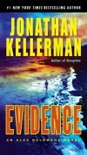 Evidence book summary, reviews and downlod