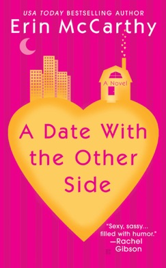 A Date with the Other Side E-Book Download