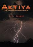 Aktiya book summary, reviews and downlod