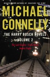 The Harry Bosch Novels: Volume 2 book summary, reviews and downlod