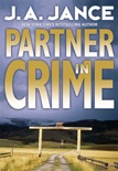 Partner in Crime book summary, reviews and downlod