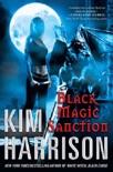 Black Magic Sanction book summary, reviews and downlod