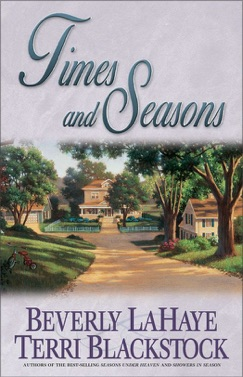 Times and Seasons E-Book Download