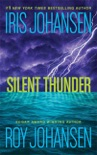 Silent Thunder book summary, reviews and downlod