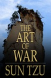 The Art of War book summary, reviews and downlod
